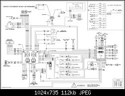 Sno Way Truck Wiring Diagram likewise Can Am Parts likewise 2010 Polaris Atv Sportsman 800 Efi 6x6  plete Wiring Diagram in addition Halo Lights Wiring Diagram Light Bulb besides Polaris Pump Parts Diagram. on polaris sportsman wiring diagram