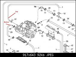 seadoo xp wiring diagram with Sea Doo Wiring Diagram on Fuel Tank Selector Valve in addition Cbr F4i Wiring Diagram together with 92 Seadoo Xp Wiring Diagram together with Ski Doo Carb Diagram in addition Sea Doo Wiring Diagram.