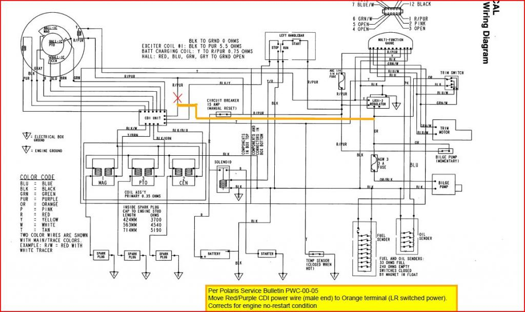 radio wiring diagram for 1999 saturn sc2 1999 saturn sl1