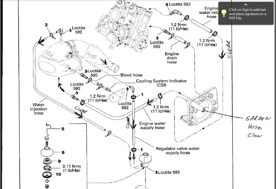 polaris pump wiring diagram polaris primary clutch wiring