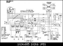 Red Light On Fuse Box moreover Playstation Controller Diagram in addition Xbox 360 Sound Output likewise Wiring Conduit Free Download Diagrams Pictures moreover  on fuse xbox 360 manual