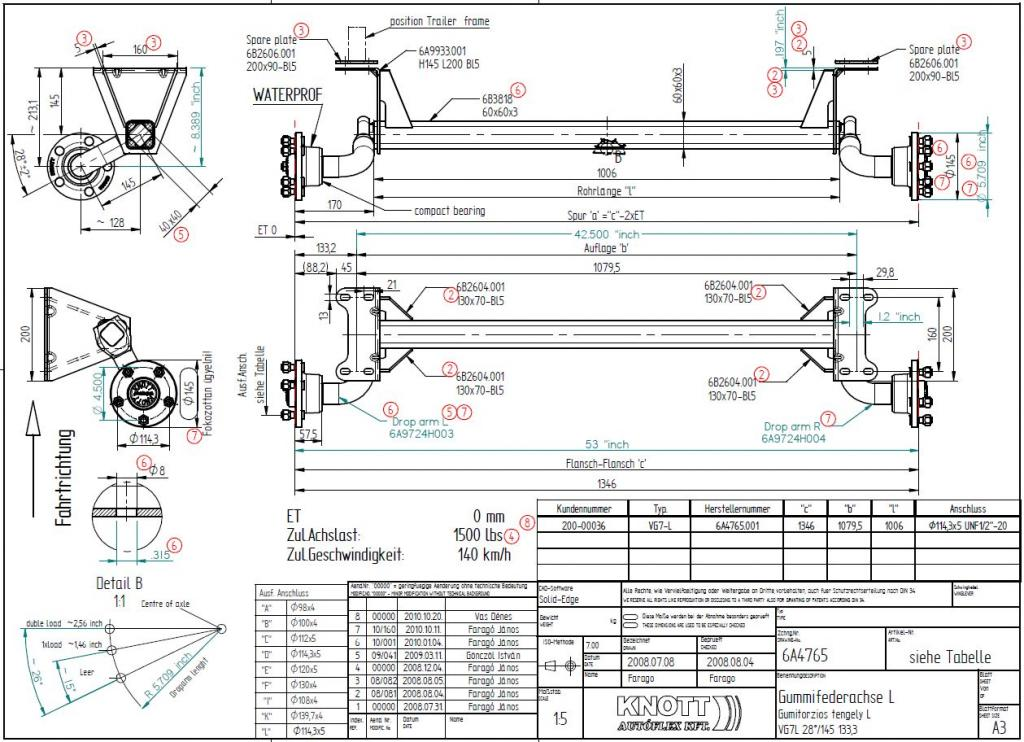 Wiring Harness For Snowmobile Trailer : Wiring diagram for boat trailer the