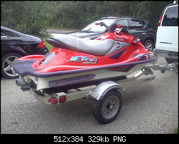 Name Jet Ski 1 Views 322