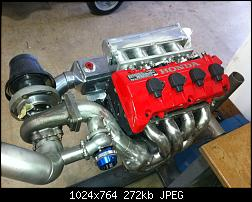 05 R12X Full Mod Engine swap to H22a1 or B??? whats your imput can
