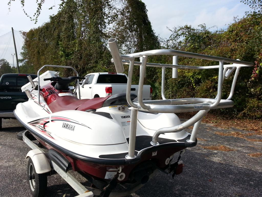 Yamaha Jet Ski For Sale Tx >> 84+ [ 2001 Yamaha Suv Waverunner For Sale ] - PWC Cover For 1999 2001 Yamaha XL 1200, Global ...