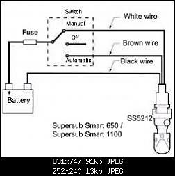 seaflo automatic bilge pump wiring diagram wiring diagrams rule 1500 automatic bilge pump wiring diagram