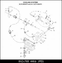 wiring diagram for trailer hookup with Showthread on Led Tape Light Wiring Diagram furthermore T10630907 Need wiring diagram 1995 ford ranger xlt likewise Water Well Electrical Diagram likewise Gas Boiler Emergency Stop Wiring Diagram moreover Rv Battery Disconnect Wiring.