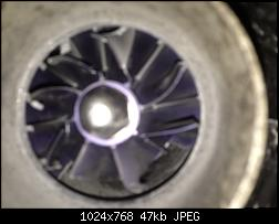 Seadoo 2008 RXP-X 255 supercharger problems