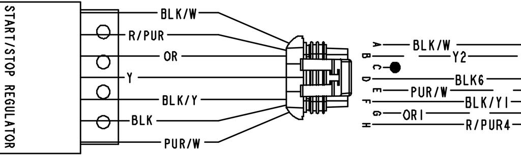 LR-503 modules are hard to find, alternates or permanent byp? on 2007 outlander wiring-diagram, skandic wiring-diagram, simplicity wiring-diagram, suzuki wiring-diagram, 1980 moto-ski wiring-diagram, mercedes-benz wiring-diagram, murray wiring-diagram, audi wiring-diagram, big dog wiring-diagram, kawasaki wiring-diagram,