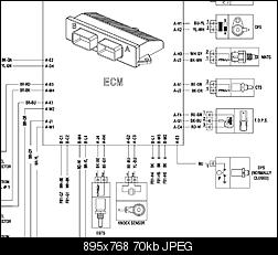 Click image for larger version. Name: 4tec-knock.jpg Views: 263