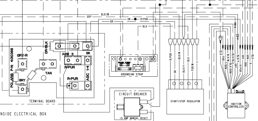 Pin Cdi Wiring Diagram furthermore Table furthermore Ignition Box Diagram besides Hqdefault besides Honda Nx Dominator M Sweden Wire Harness Ignition Coil Bigecn J F Bde. on 5 wire cdi wiring diagram