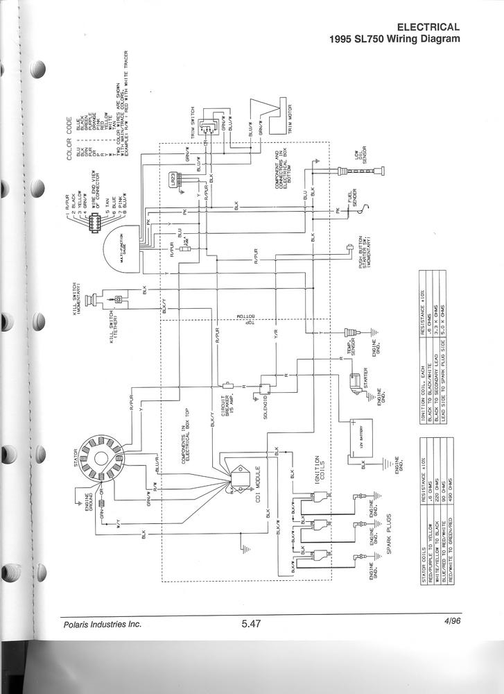 Kawasaki 750 Wiring Schematics - Catalogue of Schemas on