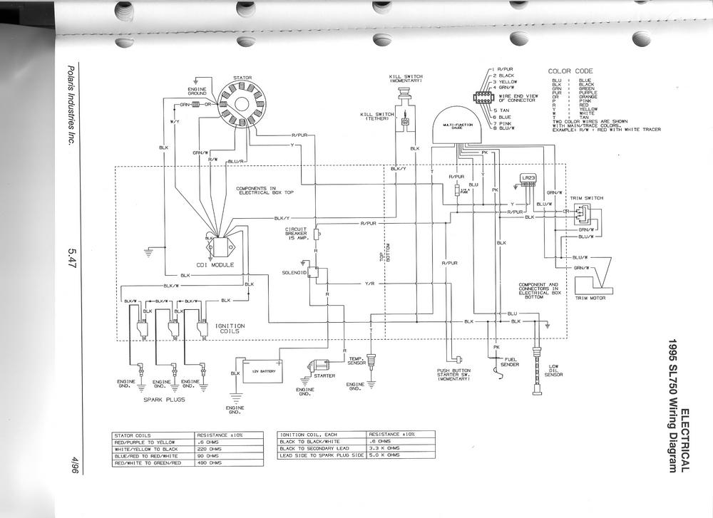 sea doo rxt wiring diagram wiring diagrams and schematics seadoo wiring diagram schematics and diagrams