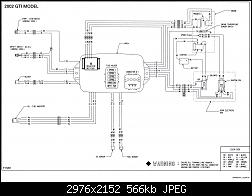 Wiring Diagram 2002 GTI Help? on 1996 fuse diagram, 1996 thermostat diagram, 1996 clutch diagram, 1996 assembly diagram, 1996 relay diagram, 1996 computer diagram,