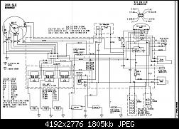 Deere 140 Wiring Diagram likewise Wire For 100   Breaker likewise Wiring Diagram For Square D Transformer additionally Gfci Breaker Wiring Diagram further T 49 Wiring Diagram. on wiring a homeline service panel