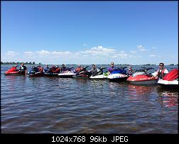 Click image for larger version.  Name:IMG_5242.jpg Views:259 Size:95.8 KB ID:367196