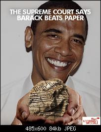 Click image for larger version.  Name:barack_beats_constitution.jpg Views:69 Size:83.9 KB ID:286885