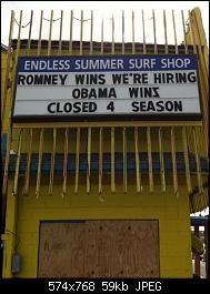 Click image for larger version.  Name:store_closed_if_obama_wins.jpg Views:66 Size:58.8 KB ID:286886