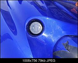 Click image for larger version.  Name:1585640801656.jpeg Views:30 Size:79.5 KB ID:459653