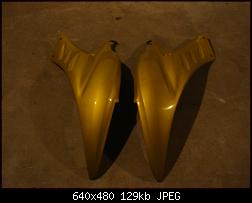 Click image for larger version.  Name:side panels 002.jpg Views:43 Size:129.5 KB ID:232455