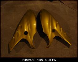 Click image for larger version.  Name:side panels 001.jpg Views:44 Size:145.5 KB ID:232459