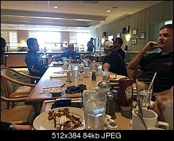 Click image for larger version.  Name:IMG_7127.JPG Views:37 Size:84.4 KB ID:454952