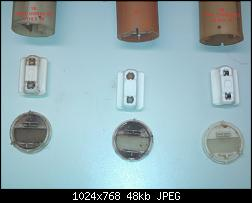 Click image for larger version.  Name:Rusty Float Magnets Magnets.jpg Views:260 Size:47.9 KB ID:343711