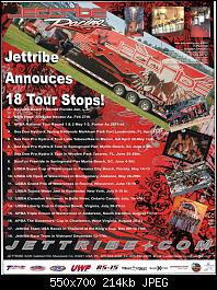 Click image for larger version.  Name:Jettribe_Tour_Date_Small.jpg Views:159 Size:214.5 KB ID:233276