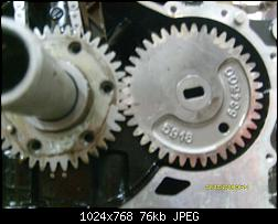 Click image for larger version.  Name:crank.jpg Views:1129 Size:76.0 KB ID:223950