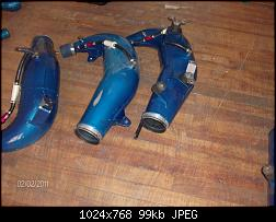 Click image for larger version.  Name:matrix pipes 081.jpg Views:75 Size:99.2 KB ID:232856