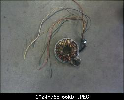 Click image for larger version.  Name:triple stator2.jpg Views:116 Size:65.9 KB ID:239496