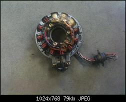 Click image for larger version.  Name:triple stator.jpg Views:109 Size:79.3 KB ID:239497