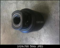 Click image for larger version.  Name:updated dampened coupler.jpg Views:113 Size:49.7 KB ID:239498