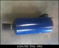 Click image for larger version.  Name:stock sl water box.jpg Views:97 Size:57.3 KB ID:239500