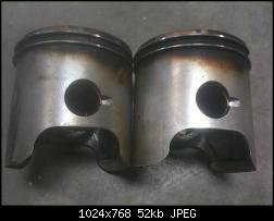 Click image for larger version.  Name:used 750 pistons2.jpg Views:81 Size:51.5 KB ID:239510
