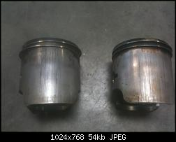 Click image for larger version.  Name:used 750 pistons3.jpg Views:88 Size:53.9 KB ID:239511