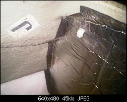 Click image for larger version.  Name:Heat_Barrier_Sealed.jpg Views:135 Size:45.5 KB ID:232446