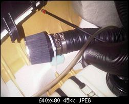 Click image for larger version.  Name:front air intake.jpg Views:146 Size:44.9 KB ID:232452