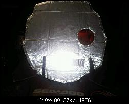 Click image for larger version.  Name:heat barrier a.jpg Views:130 Size:37.0 KB ID:232474