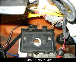 Click image for larger version.  Name:stxr006.jpg Views:221 Size:95.7 KB ID:231095
