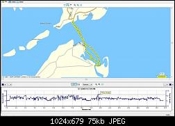 Click image for larger version.  Name:FH to Oak Bluffs to Eggertown.jpg Views:412 Size:74.9 KB ID:231559