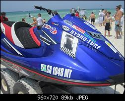 Click image for larger version.  Name:VXR beach.jpg Views:54 Size:89.3 KB ID:324748