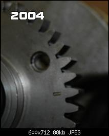 Click image for larger version.  Name:2004 crank.jpg Views:486 Size:88.4 KB ID:232179