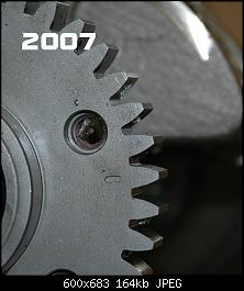 Click image for larger version.  Name:2007 crank.jpg Views:523 Size:164.2 KB ID:232180