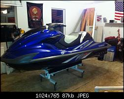Click image for larger version.  Name:fzr3.jpg Views:680 Size:87.2 KB ID:231633