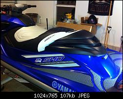 Click image for larger version.  Name:fzr.jpg Views:645 Size:106.6 KB ID:231634