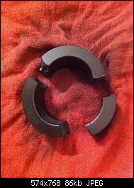 Click image for larger version.  Name:Carbon Ring 2.jpg Views:97 Size:86.3 KB ID:236591