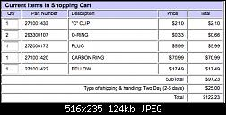 Click image for larger version.  Name:Carbon Ring Parts.jpg Views:155 Size:123.7 KB ID:236597