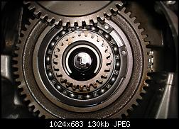Click image for larger version.  Name:supercharger clutch 111.jpg Views:1957 Size:130.4 KB ID:202945