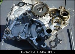 Click image for larger version.  Name:supercharger clutch 108.jpg Views:1588 Size:100.4 KB ID:202946